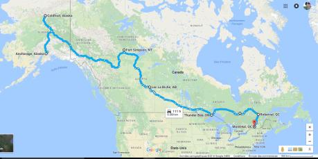 itineraire-fin